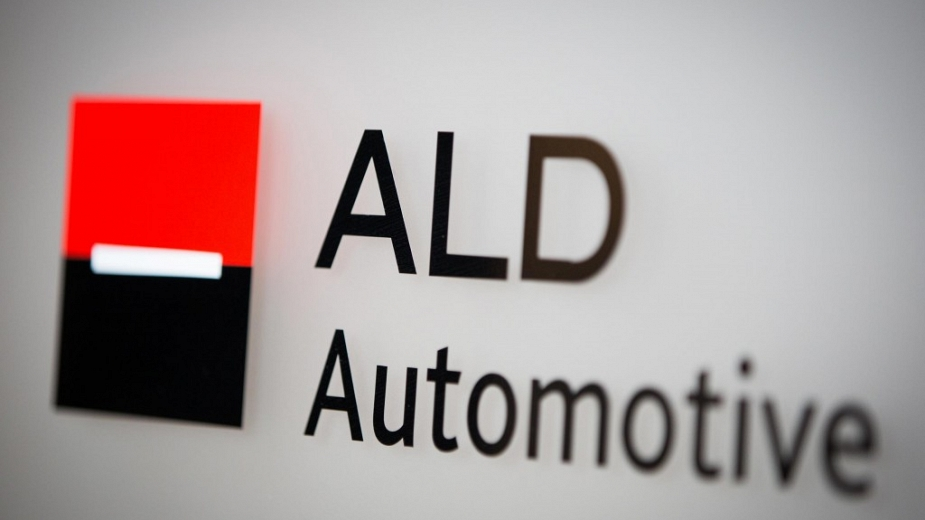 ALD AUTOMOTIVE, SOCIETE GENERALE GROUP SUBSIDIARY, REMAINS COMMITTED AND PRESENT IN BULGARIA